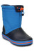 Crocs Crocband LodgePoint Boots Kids Ocean/Navy